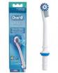 Braun Oral-B Oxyjet