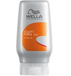 Wella Sculpt Force Dry