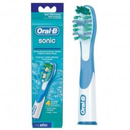 Braun Oral-B Sonic