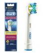 Braun Oral-B Tiefenreinigung